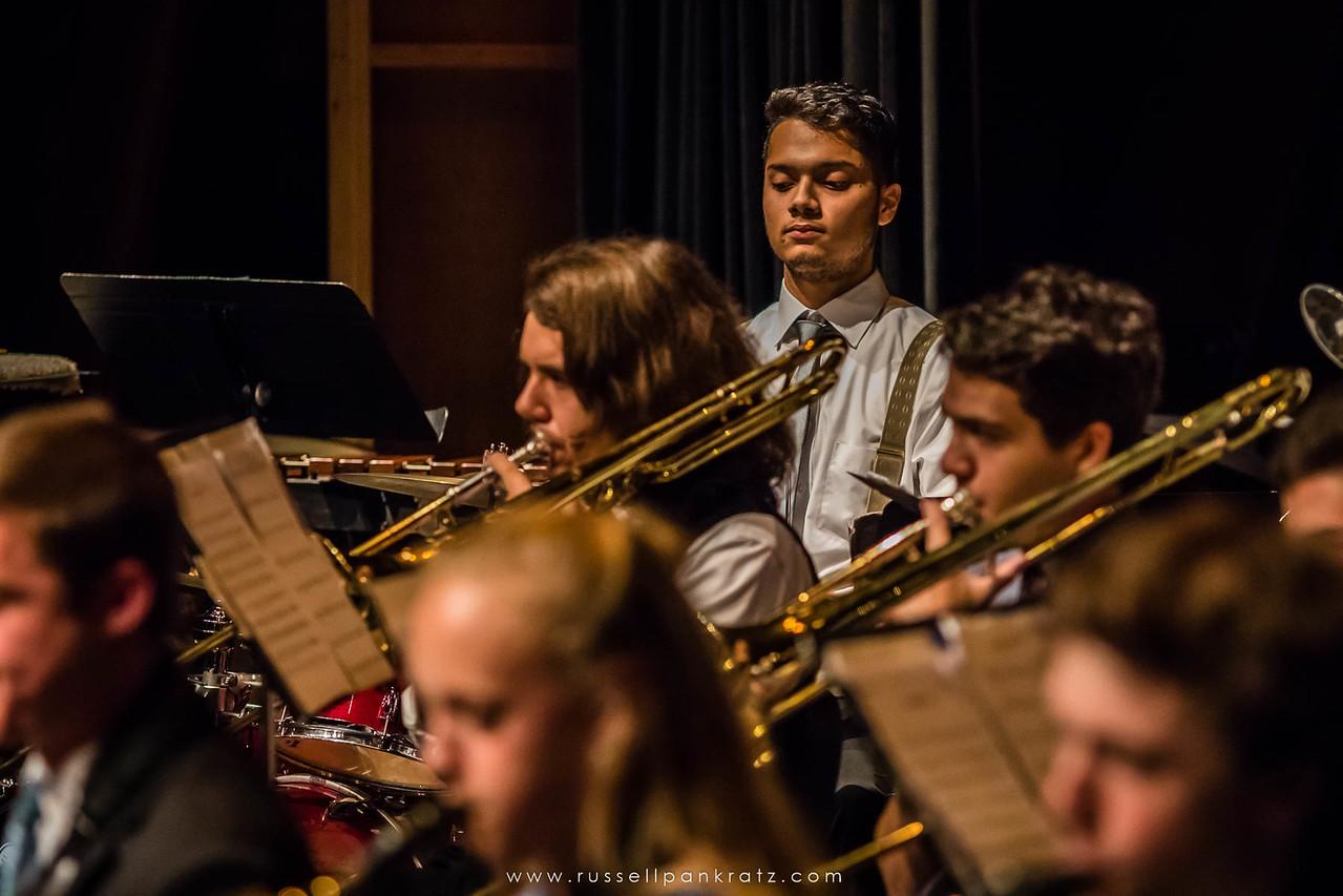 20160523 Bowie Jazz Band I - Final 2016 Performance-21