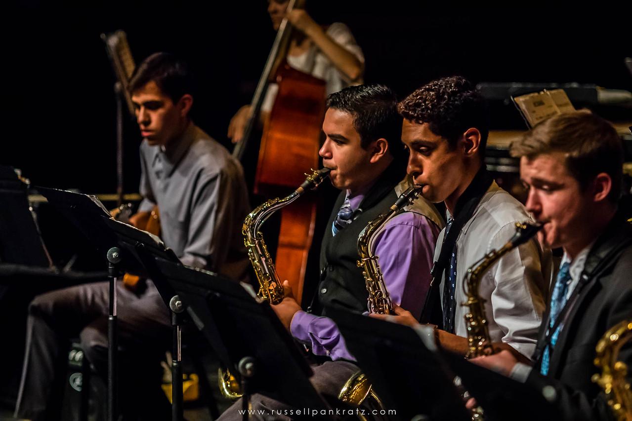 20160523 Bowie Jazz Band I - Final 2016 Performance-44