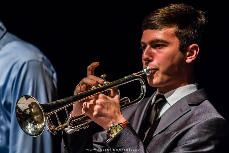 20160523 Bowie Jazz Band I - Final 2016 Performance-104