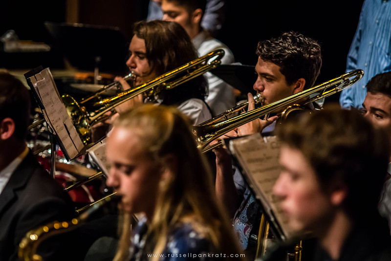 20160523 Bowie Jazz Band I - Final 2016 Performance-109