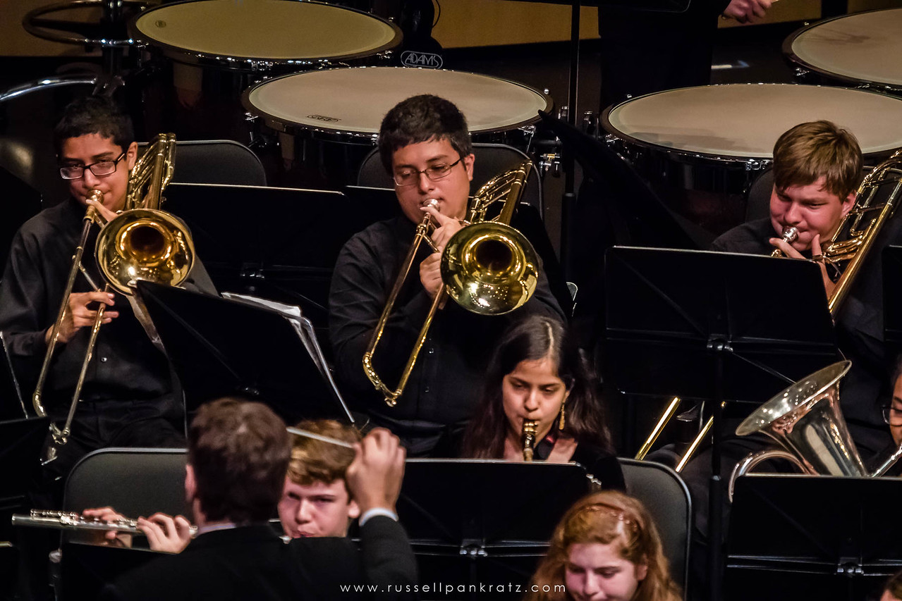 20160526 Bowie Bands' Spring Concerts-32