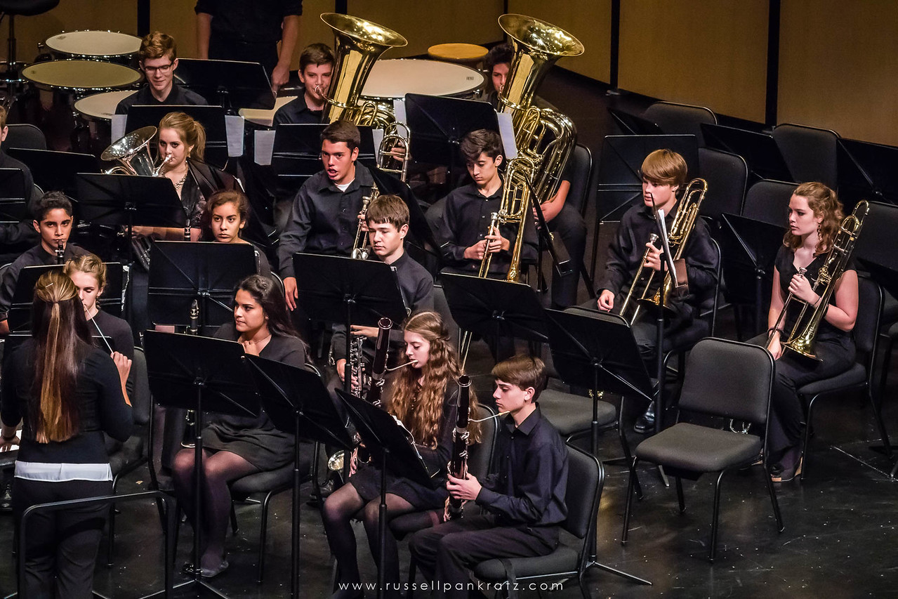 20160526 Bowie Bands' Spring Concerts-47