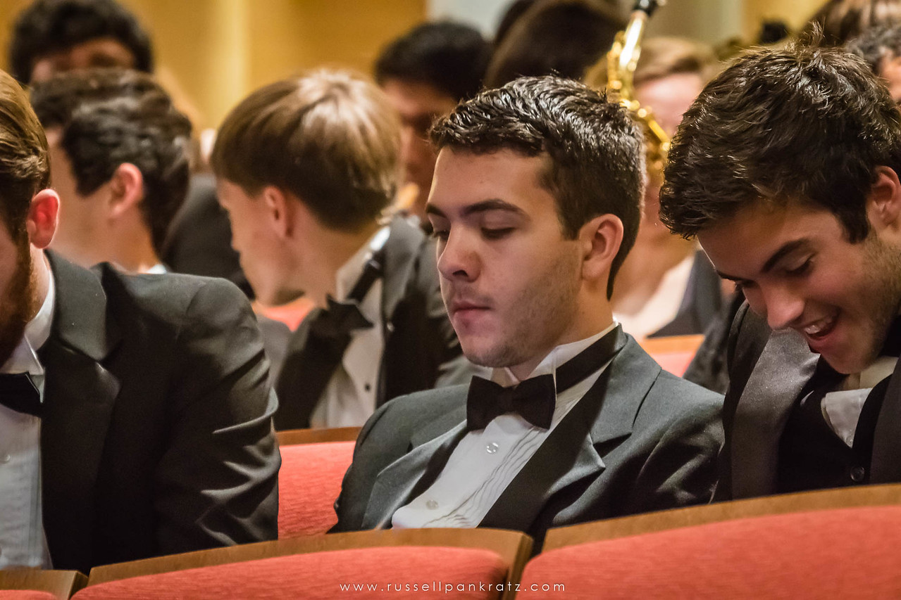 20160526 Bowie Bands' Spring Concerts-2