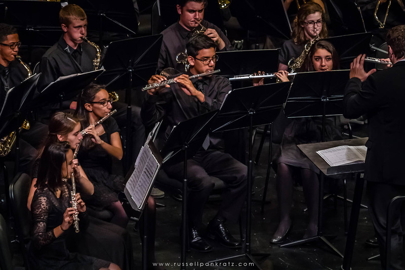 20160526 Bowie Bands' Spring Concerts-16