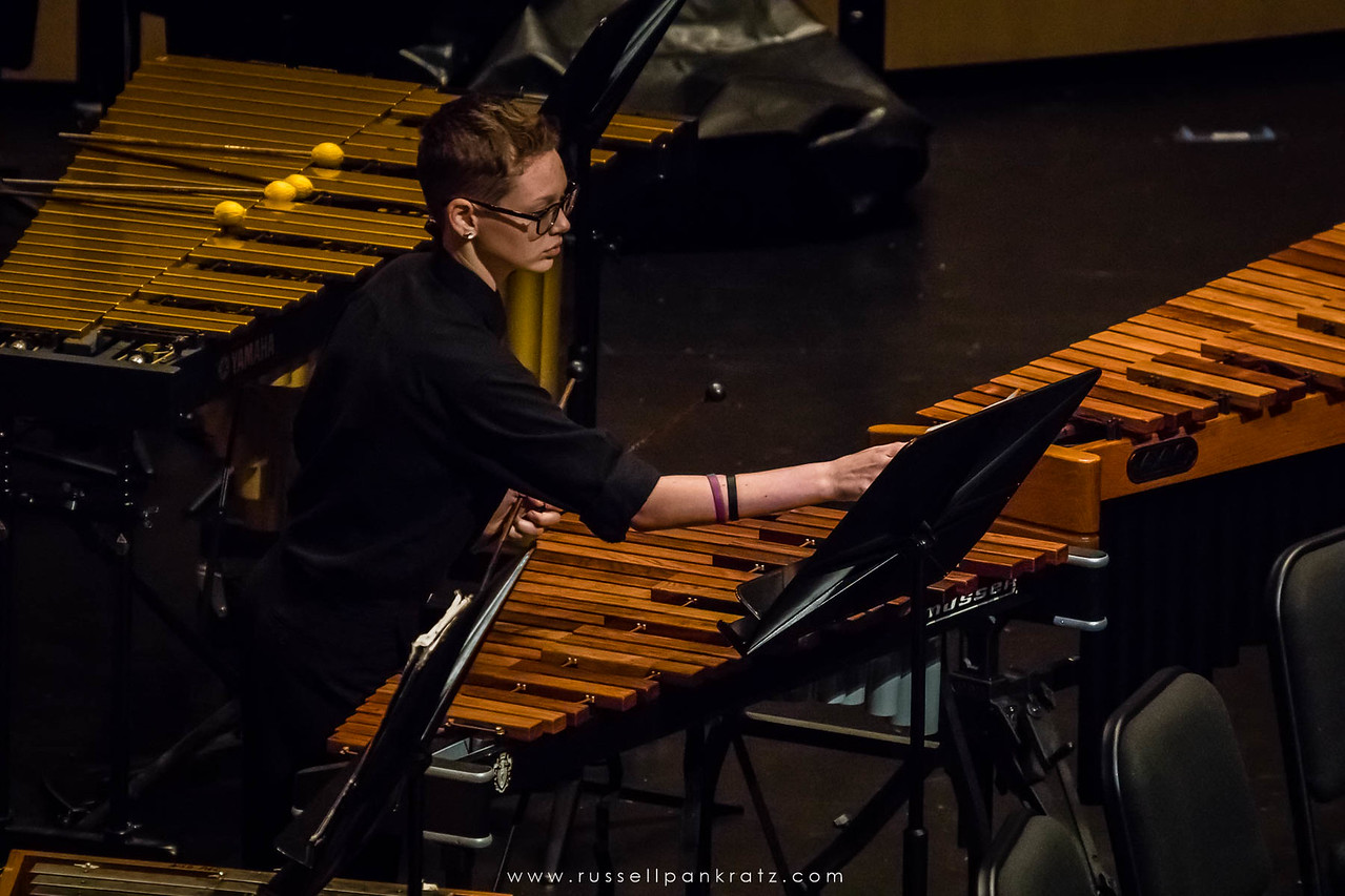 20160526 Bowie Bands' Spring Concerts-24