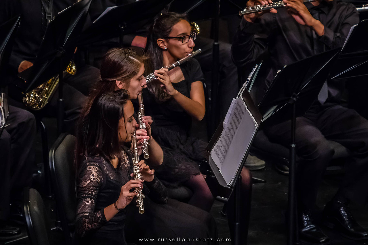 20160526 Bowie Bands' Spring Concerts-29