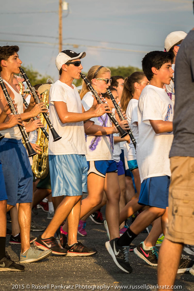 20150811 8th Afternoon - Summer Band Camp-32