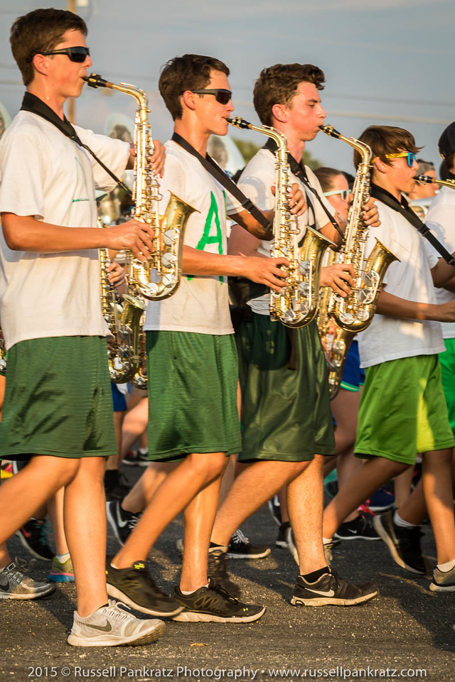 20150811 8th Afternoon - Summer Band Camp-34