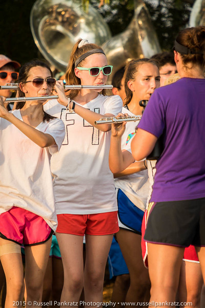 20150811 8th Afternoon - Summer Band Camp-47