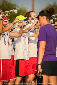 20150811 8th Afternoon - Summer Band Camp-15