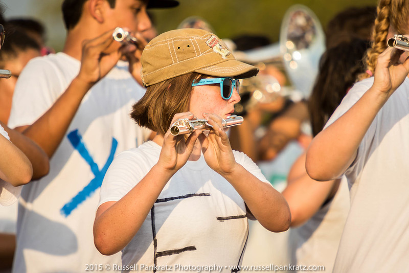 20150811 8th Afternoon - Summer Band Camp-23