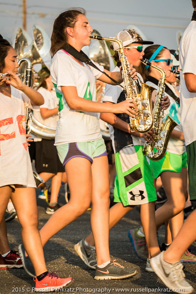 20150811 8th Afternoon - Summer Band Camp-35