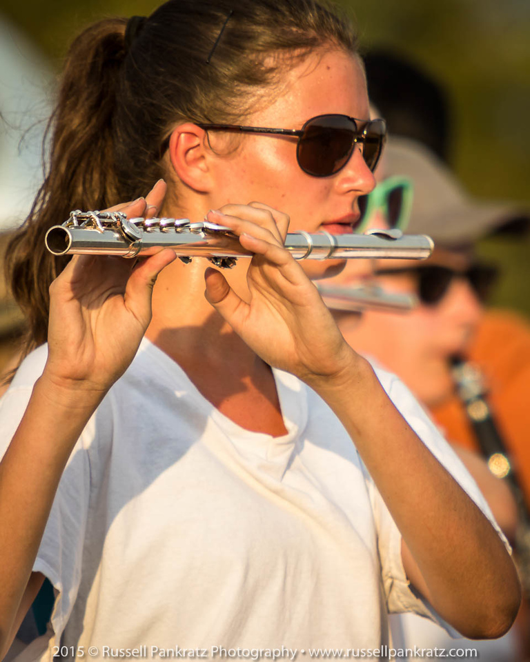 20150811 8th Afternoon - Summer Band Camp-22