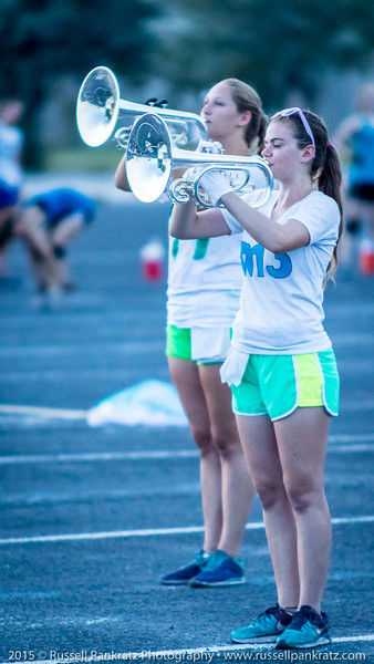 20150814 11th Evening - Summer Band Camp-18