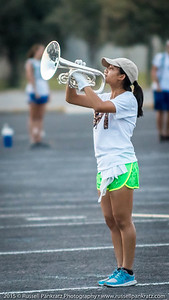 20150814 11th Evening - Summer Band Camp-14