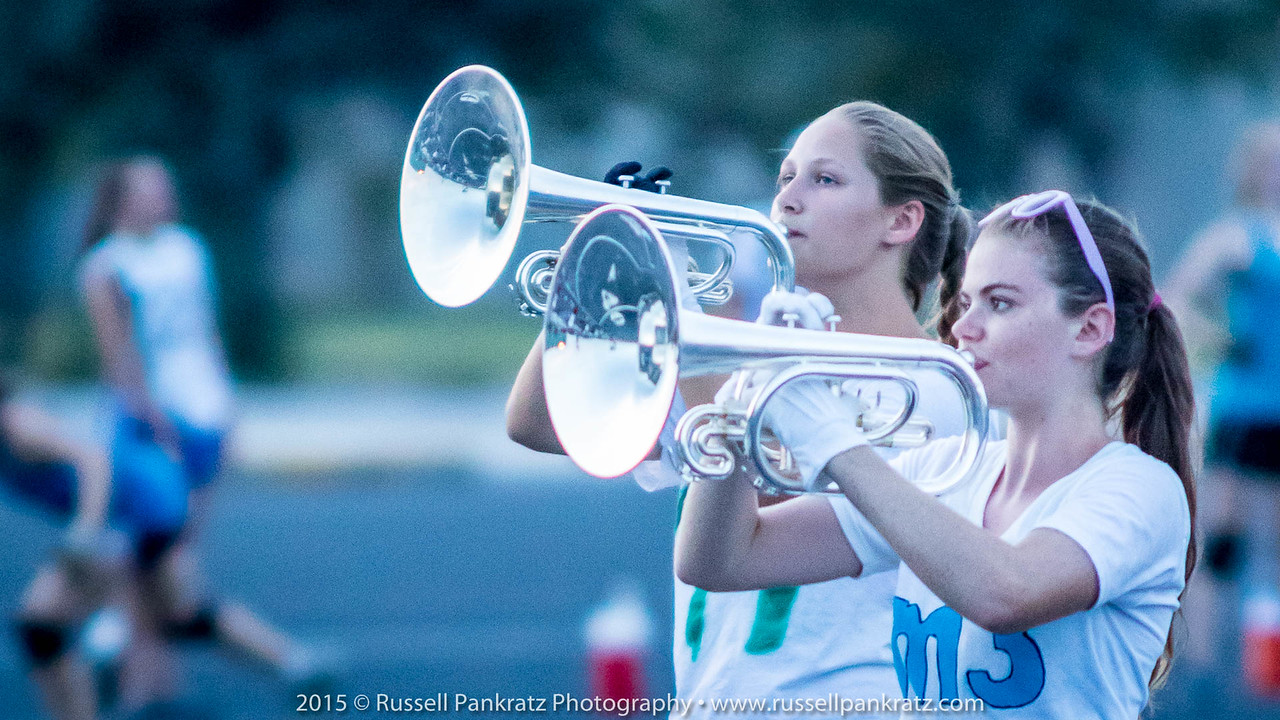 20150814 11th Evening - Summer Band Camp-19