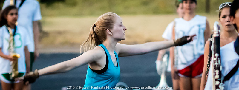20150814 11th Evening - Summer Band Camp-24