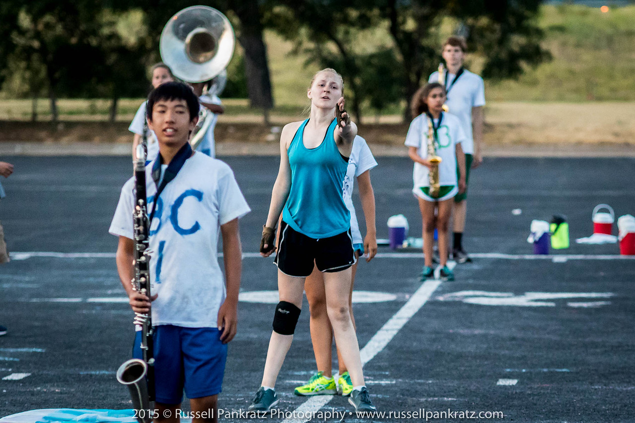 20150814 11th Evening - Summer Band Camp-23