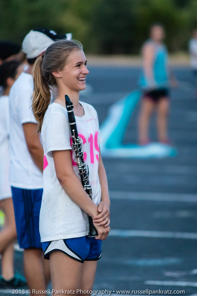 20150814 11th Evening - Summer Band Camp-43