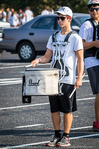 20150815 Last Morning Block - Summer Band Camp-17