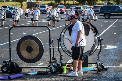 20150815 Last Morning Block - Summer Band Camp-23