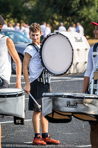 20150815 Last Morning Block - Summer Band Camp-10