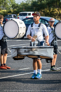 20150815 Last Morning Block - Summer Band Camp-14