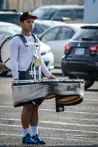 20150815 Last Morning Block - Summer Band Camp-6
