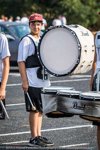 20150815 Last Morning Block - Summer Band Camp-11