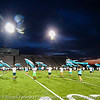 20150824 Marching Practice-1st Day of School-222