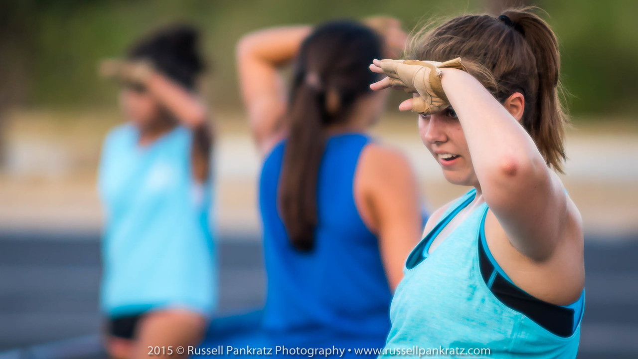 20150824 Marching Practice-1st Day of School-17