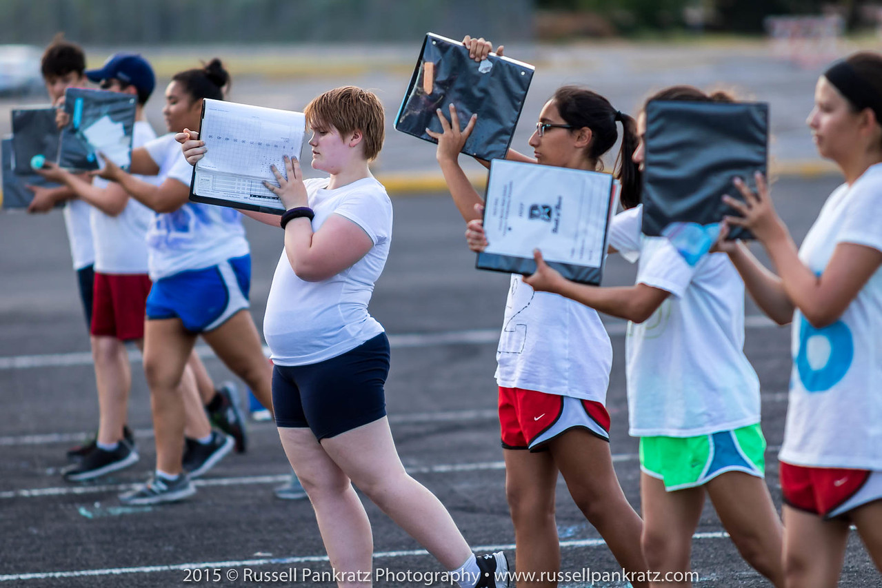 20150824 Marching Practice-1st Day of School-27