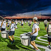 20150824 Marching Practice-1st Day of School-227