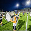20150824 Marching Practice-1st Day of School-228