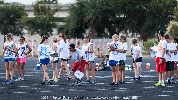20150824 Marching Practice-1st Day of School-16