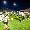 20150824 Marching Practice-1st Day of School-225