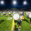 20150824 Marching Practice-1st Day of School-224