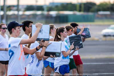 20150824 Marching Practice-1st Day of School-23