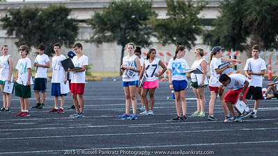 20150824 Marching Practice-1st Day of School-14
