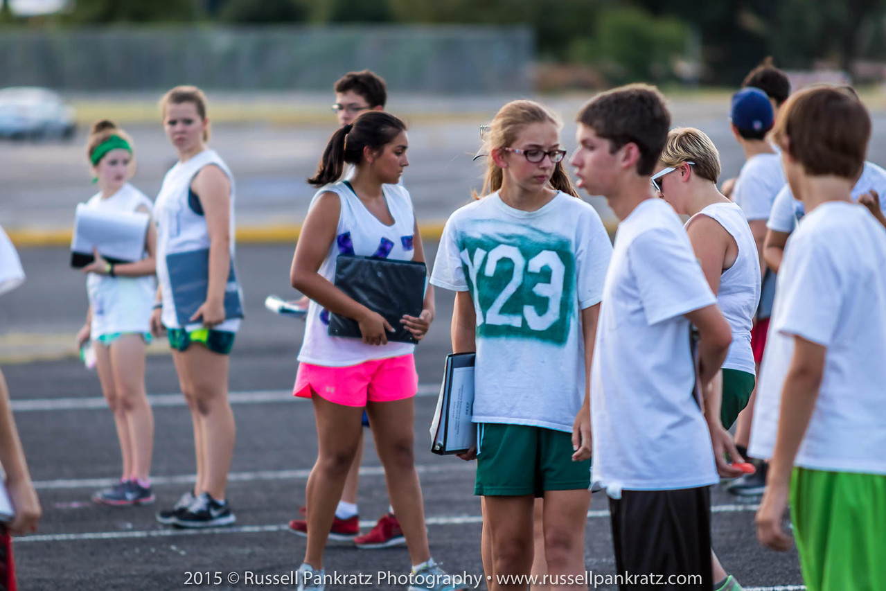 20150824 Marching Practice-1st Day of School-28