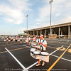 20150824 Marching Practice-1st Day of School-213