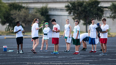 20150824 Marching Practice-1st Day of School-13