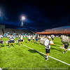 20150824 Marching Practice-1st Day of School-226