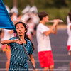 20150827 Last Practice Before 1st Halftime Show-51