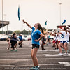 20150827 Last Practice Before 1st Halftime Show-39