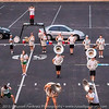 20150827 Last Practice Before 1st Halftime Show-57