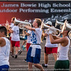 20150827 Last Practice Before 1st Halftime Show-44