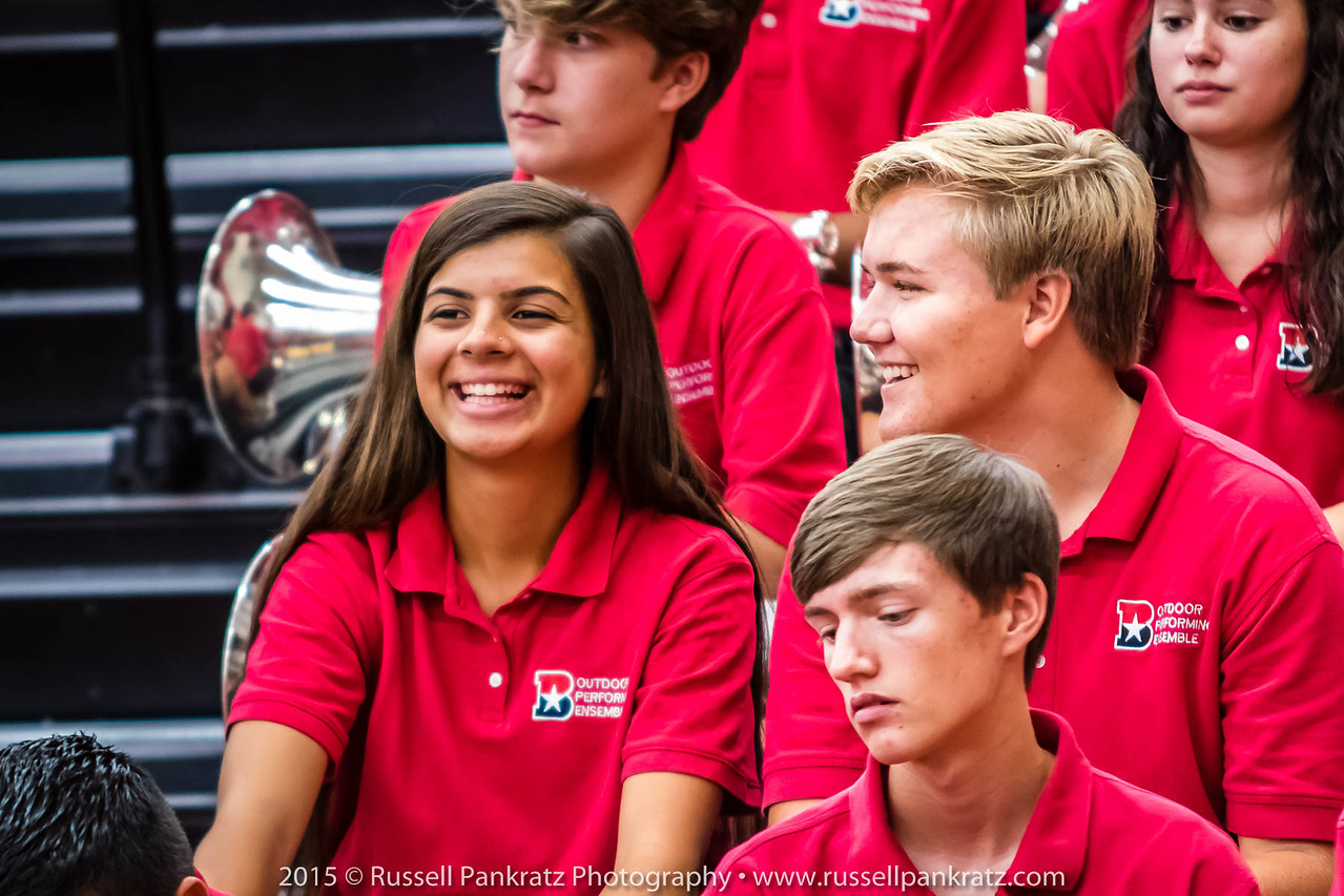 20150829 Bulldogs & Hotdogs - Pep Rally-42