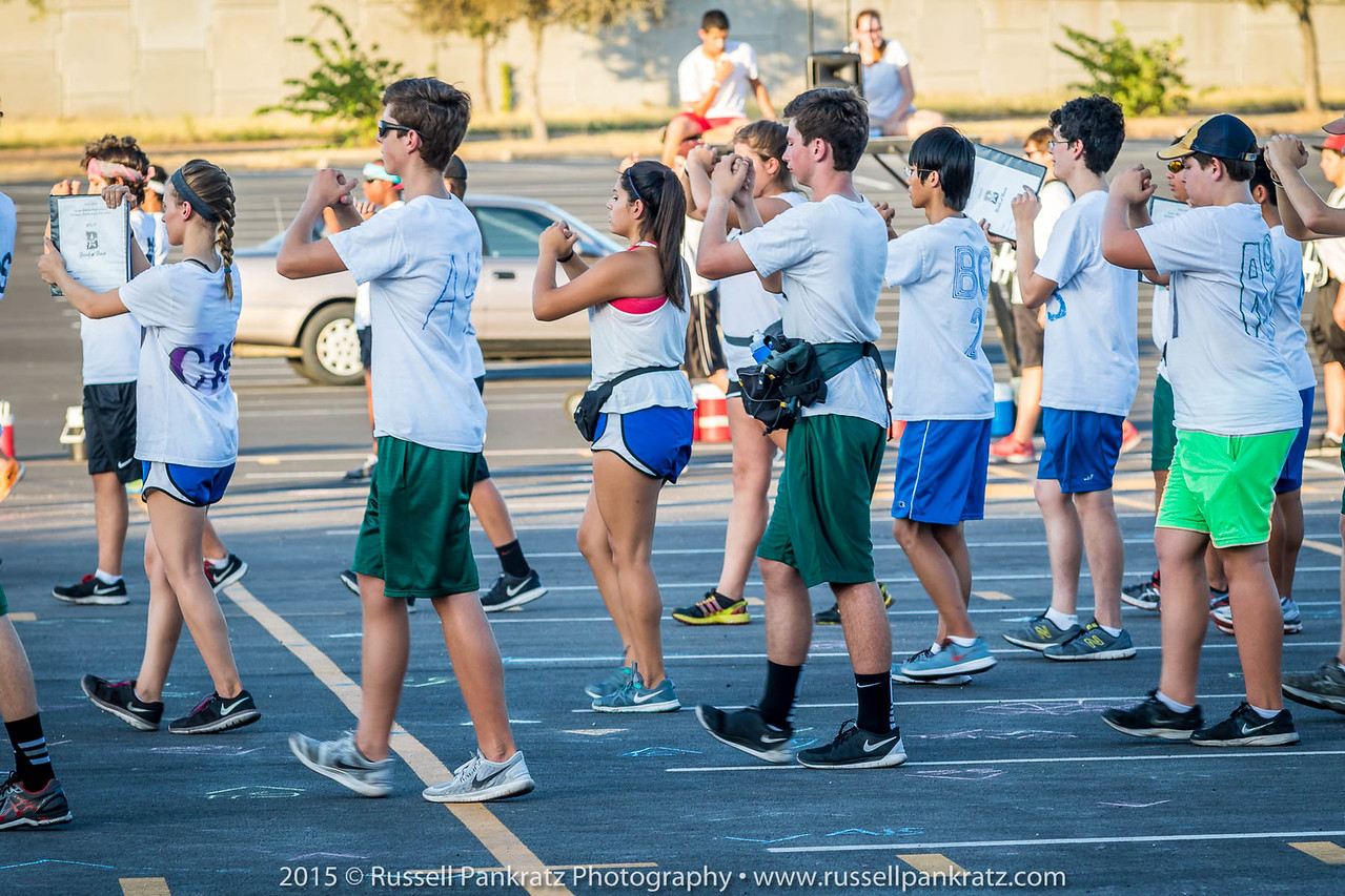 20150907 JBHSOPE - Labor Day Rehearsal-31