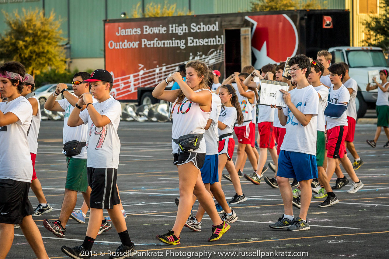 20150907 JBHSOPE - Labor Day Rehearsal-40